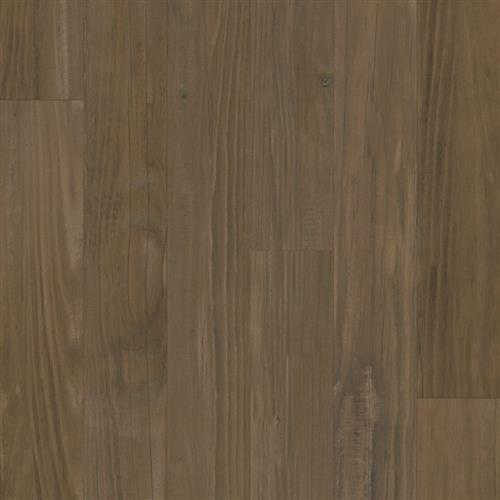 Studio Plus Plank Ash
