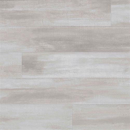 Luxury Vinyl Flooring - Montgomery, MN - Bisek Interiors