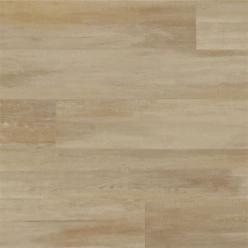 Deja New Oak Framing Washed Sienna