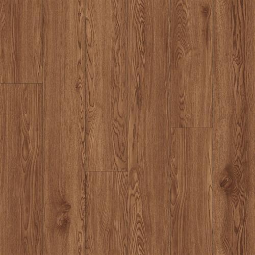 Express Plank Plus Gunstock Oak