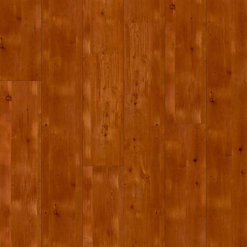 Express Plank Plus Rustic Pine
