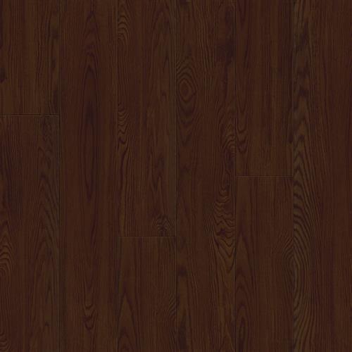 Express Plank Plus Westbrook Oak