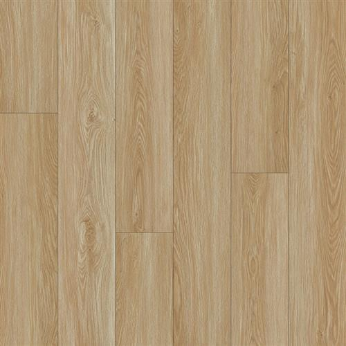Express Plank Plus Sandy Oak