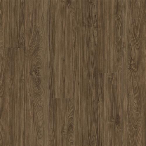 Express Plank Plus Rockmere Walnut