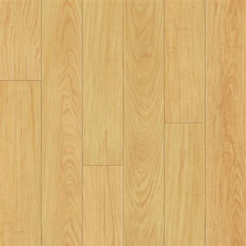 Express Plank Plus Willow Maple