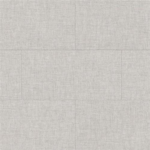 Deja New Belgium Wave Pearl White