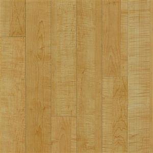 LuxuryVinyl CommonwealthPlank 10500C SunlightCherry
