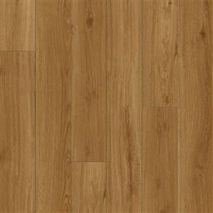LuxuryVinyl CommonwealthPlank 10501C Oak