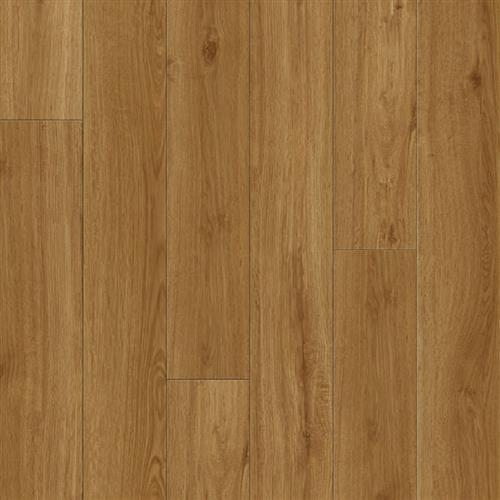 Commonwealth Plank Oak
