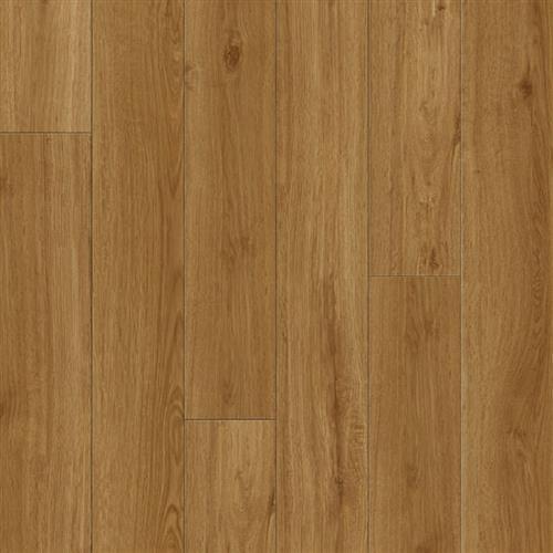 Commonwealth Plank Oak