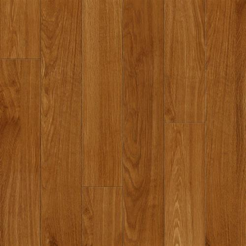 Commonwealth Plank Red Oak