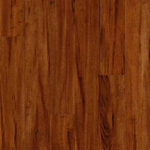 Commonwealth Plank Ash