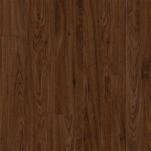 LuxuryVinyl CommonwealthPlank 10504C DistressedHickory
