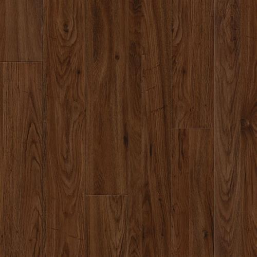 Distressed Hickory