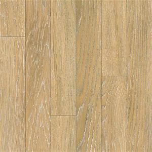 LuxuryVinyl CommonwealthPlank 10505C CottageOak