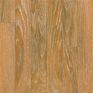 LuxuryVinyl CommonwealthPlank 10506C SeashoreOak