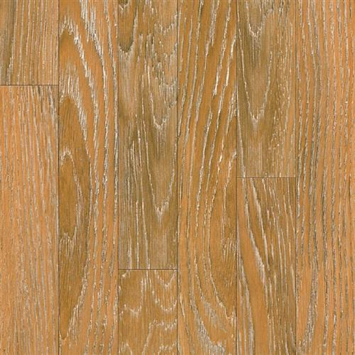 Commonwealth Plank Seashore Oak