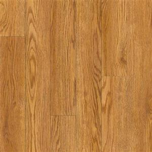 LuxuryVinyl CommonwealthPlank 10511C NaturalOak