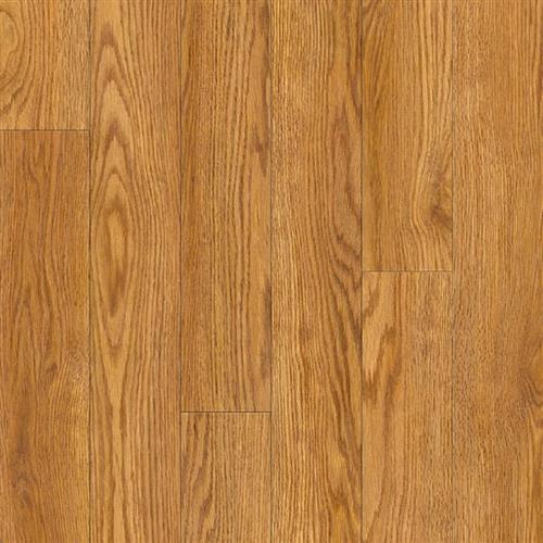 Commonwealth Plank Natural Oak