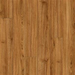 LuxuryVinyl CommonwealthPlank 10530C Wicker
