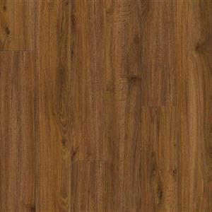 LuxuryVinyl CommonwealthPlank 10531C Acorn