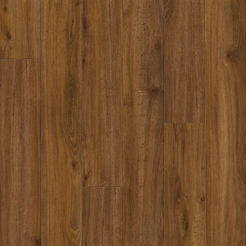 Commonwealth Plank Acorn