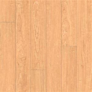 LuxuryVinyl CommonwealthPlank 10534C Tumbleweed