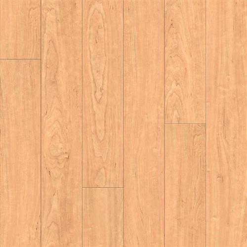 Commonwealth Plank Tumbleweed
