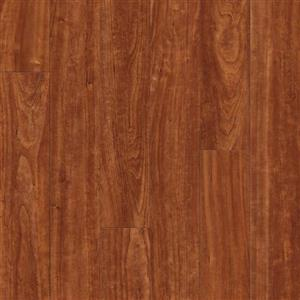 LuxuryVinyl CommonwealthPlank 10535C Umber