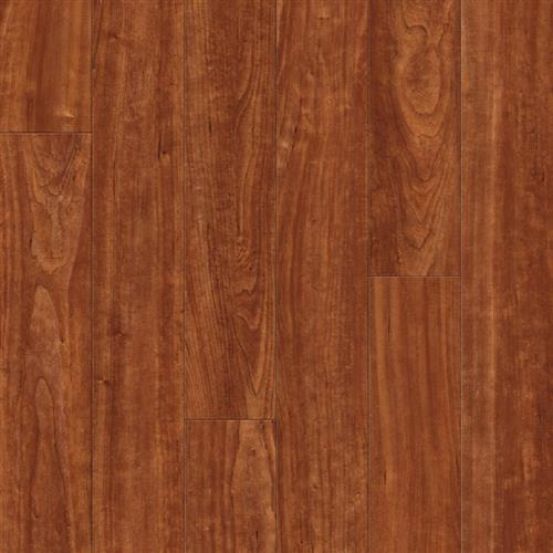 Commonwealth Plank Umber