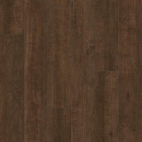 Commonwealth Plank Jarrah