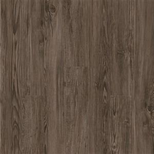 LuxuryVinyl CommonwealthPlank 10550C Charred