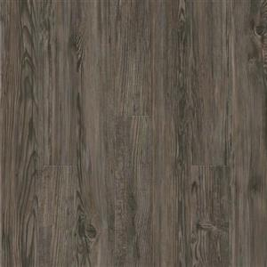 LuxuryVinyl CommonwealthPlank 10552C Raven