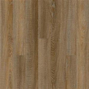 LuxuryVinyl CommonwealthPlank 10557C Weathered