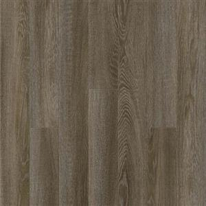 LuxuryVinyl CommonwealthPlank 10559C Dusk