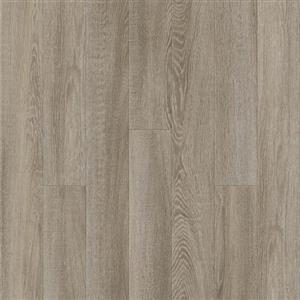 LuxuryVinyl CommonwealthPlank 10561C Fog