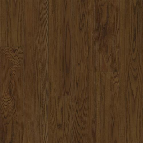 Valley Wood Walnut