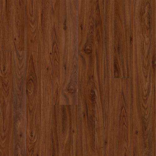 Valley Wood Natural Walnut