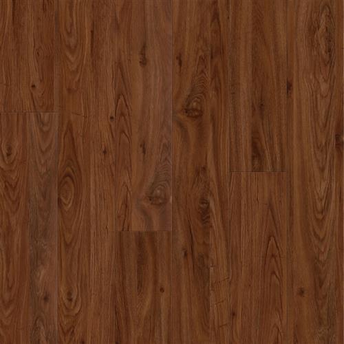 Valley Wood Natural Walnut