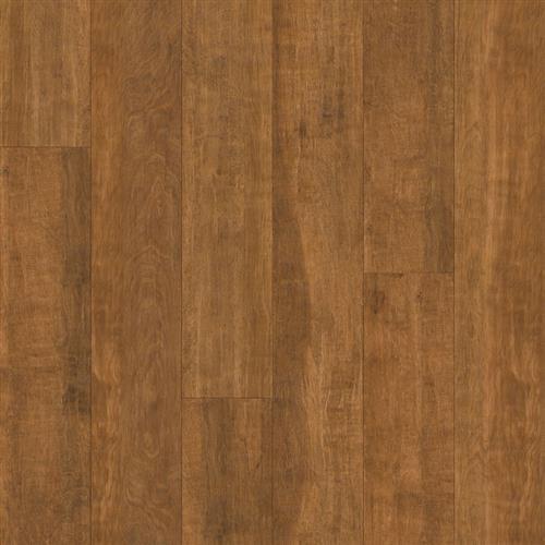 Windsor Plank Florence