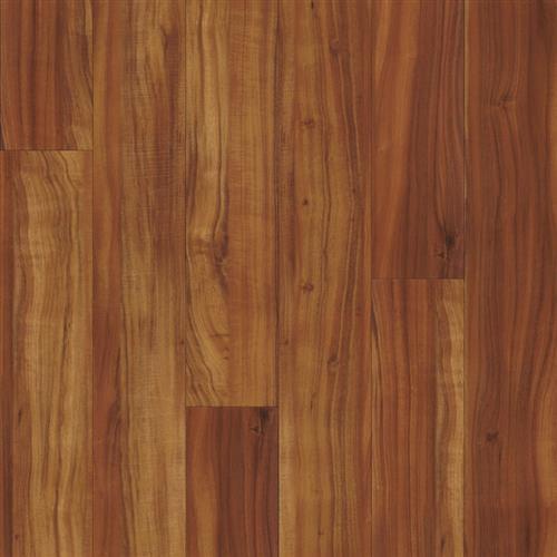 Windsor Plank Lava Teak