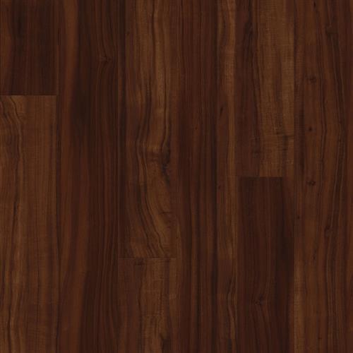Windsor Plank Acorn Teak