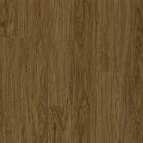 Savanna Plank Desert Oak
