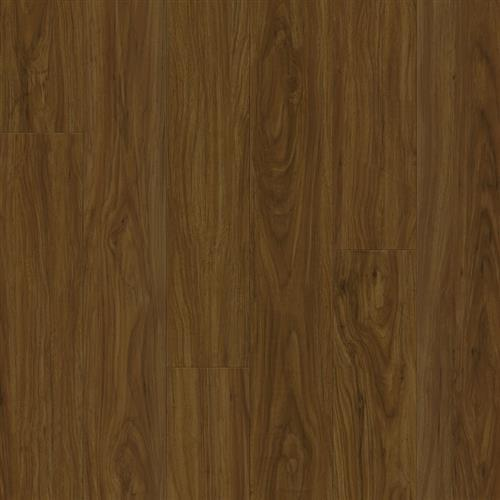 Savanna Plank Warm Oak
