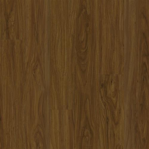 Savanna Plank Warm Oak