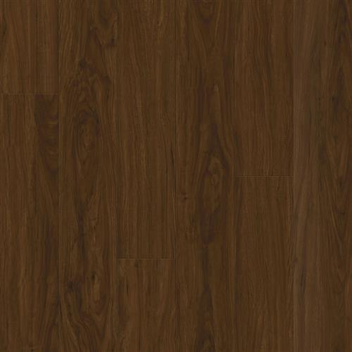 Savanna Plank Hickory Oak