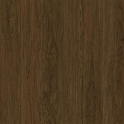 Metroflor Lvt Savanna Plank Grayling Cherry Luxury Vinyl