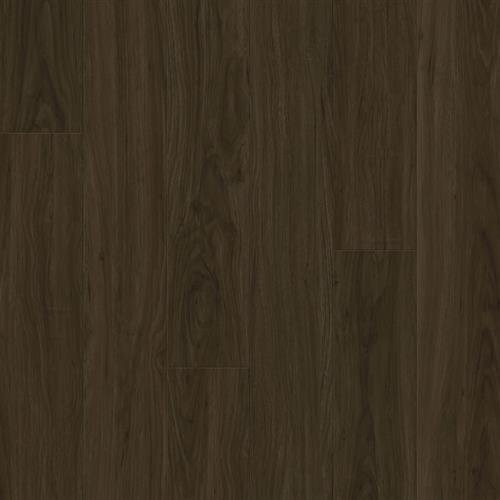 Savanna Plank Alloy Oak