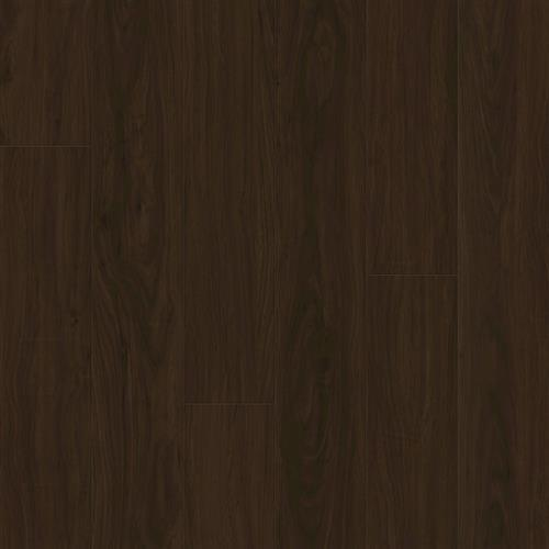Savanna Plank Beaver Oak