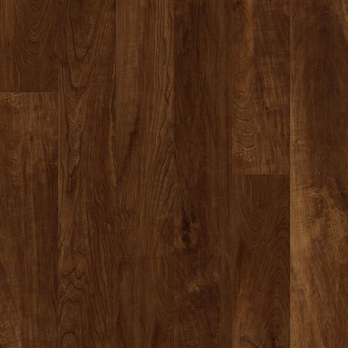 Savanna Plank Forestville Cherry